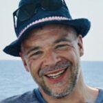 Profile picture of Stefan Schueler