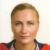 Profilový obrázek Lisa Ronja Krottmayer