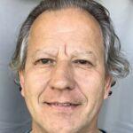 Profile picture of Arno Hochreiter