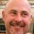 Profilbild von Martin O'Toole