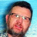 Profilbild von Mario Huberty
